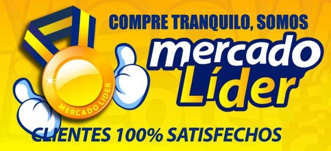 Resultado de imagen para SOMOS MERCADO GOLD